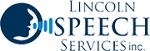Lincoln Speech Services