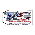 Tag Construction Services, Inc Icon