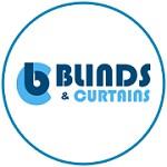 Blinds Cheltenham Icon