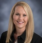 Allstate Insurance Agent: Earnest & Associates, Inc Icon