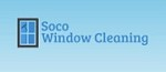 SoCo Window Cleaning Colorado Springs Icon
