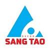 Sangtaodecor Icon