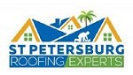 St Petersburg Roofing Experts Icon