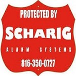 Scharig Alarm Systems of Springfield Icon