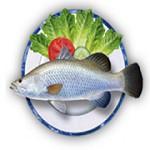 Practical Aquaponics Icon
