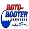 rotoroterplumber Icon