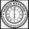 NOMAX Hypnose Icon