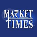 Market Times Tv Icon