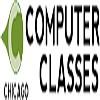 Chicago Computer Classes Icon