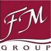 FM Group Icon