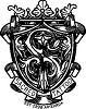 Sacred Tattoo Shop Icon