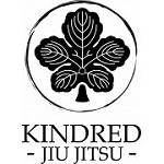 Kindred Jiu Jitsu Icon