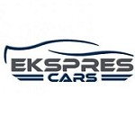 Ekspres Cars Ltd Icon