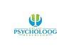 Online Psycholoog Nederland Icon