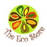 theecostore Icon