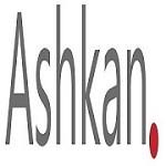 Mahan Ashkan LL.M. Rechtsanwalt und Fachanwalt für Arbeitsrecht Icon