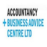 Accountancy & Business Advice Centre Ltd Icon