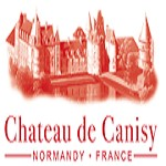 Chateau De Canisy Icon