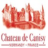 Chateau De Canisy Icon