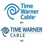 Time Warner Cable Icon