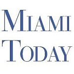 Miami Today News Icon