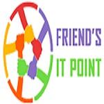 friendsitpoint Icon