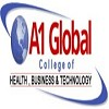 A1-Global College of Health, Business & Technology Icon
