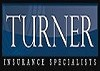 Turner Insurance Specialists SL Icon