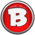 Bookies Review Icon