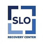 SLO Recovery Center Icon