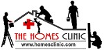 The Homes Clinic Icon