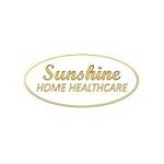 Sunshine Home Healthcare Icon