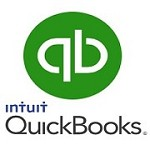 QuickBooks Support Icon
