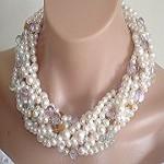 Ashira Designer Jewelry