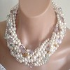 Ashira Designer Jewelry Icon