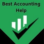 Best Accounting Help Icon