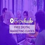 GrowHackr Icon