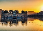 Royal Adventure Udaipur Tours Icon