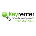 Keyrenter DFW Mid-Cities Property Management Icon