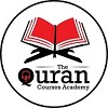 The Quran Courses Academy Icon