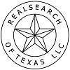 Realsearch of Texas, LLC Icon