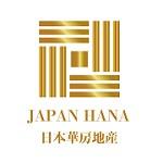 Japan Hana Real Estate Icon