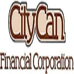 Paul Merideth - CityCan Financial Corporation Icon