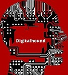 Digitalhound Ltd Icon