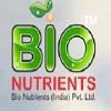 BioNutrients Icon