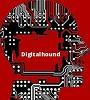 Digitalhound Ltd Icon