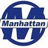 Manhattan Corporation Icon