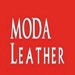Moda Leather Icon