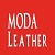 Moda Leather Icon
