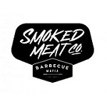 Barbecue Mafia Smoked Meat Co Icon